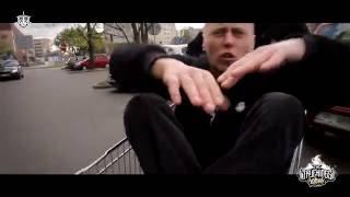 SAGE/TKZetor - Wchodzimy do branzy feat. Dj Wojna (prod. Dolun) DZIEŃ ŚWIRA #2 - TEASER