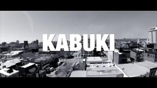 Kabuki x TT the Artist - Mad (Official Video)