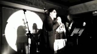 Александр Панайотов - Million Dollar Bill / Whitney Houston cover