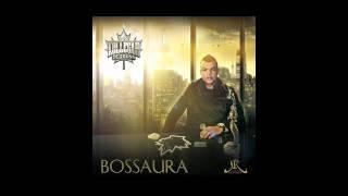 20 - Entertainment Kollegah - Bossaura (Limited Edition) (2011)