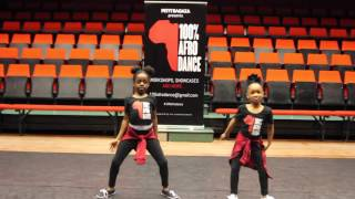 Eugy x Mr. Eazi - Dance For Me (Dance Video) Choreo By Petit Afro