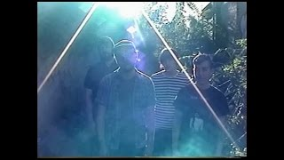 Star Tropics - Another Sunny Day (Official Video)