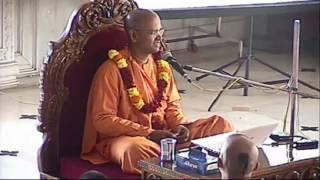 Updeshamrit NOI 1verse( Ujjain@31.12.2016 ) width=