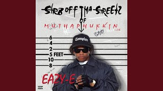 Gangsta Beat 4tha Street (feat. Gangsta Dresta, Menajahtwa & B.G. Knocc Out)