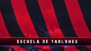 DESPACITO- SAN LORENZO (Escuela de Tablones)