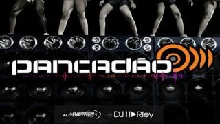 Rebola Então Vai | Mc Pedrinho | Remix Pancadão | Diogo
