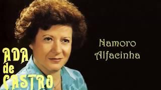 Ada de Castro - Namoro Alfacinha