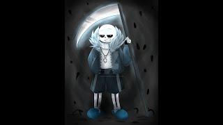 Musica de reaper sans -  [reaper tale ]