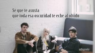 Paramore — Idle Worship (español)