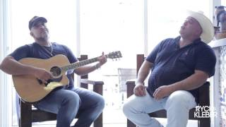 Jeito Carinhoso - Jads & Jadson (Cover Ryck & Kleber)