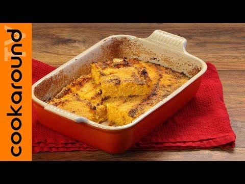 Come cucinare la patata dolce guide di cucina - Cucinare patate americane ...