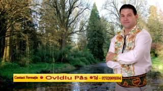 Ovidiu Pas - Mandro draga - Nou - 2016