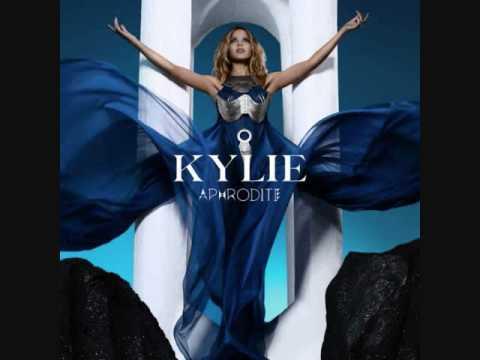 kylie-minogue-get-out-of-my-way-lyrics-whocares232323