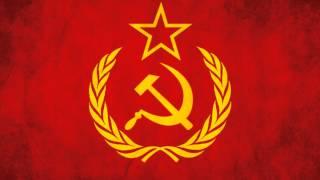Red Army Choir Katusha