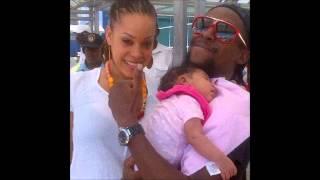 Jah Cure - Strong {Scriptures Riddim} Feb 2013