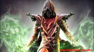 Colossal Trailer Music- Speak No Evil (2015 Epic Dark Aggressive Hybrid Industrial)