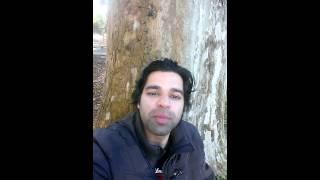 Learn Hindi Portuguese English on italki with Abhi