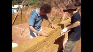 BrickerAdobe: muito fácil, muito rápido, muito barato