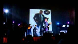 Gustavo Perez, Feat Rondalla Venezolana - Motivos
