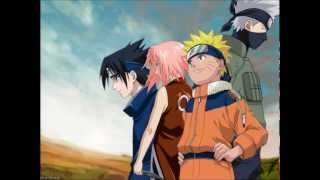 Sadness And Sorrow - Naruto (HDA)