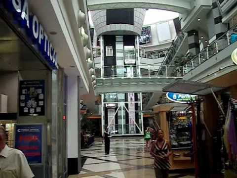 Malls of South Africa.wmv