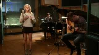 Ellie Goulding - Lights (instrumental version)