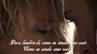 Queen - Love Of My Life (Tradução)