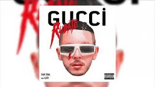 #RealWish #EnzoDong MAMMA MIA CHE TRAPPATA! REACTION Enzo Dong  - Gucci Rubate (Prod. LGND)