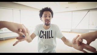 Raggafaya feat. Bimber Brass - Tango i Rumba (Official video)