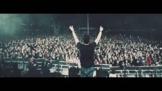 D.A.M.A Live - Odemira & Seixal (video report)