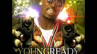 Young Ready Featuring Mista Cain & Madd Marvin - Not Gone Let U Slide ( Foxx Diss )
