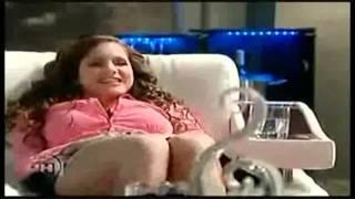 Daniela Valdiri, Perro Amor