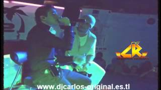 duele saber yelsid andy rivera (video oficial)