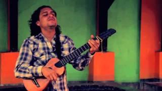LOS AGUAS AGUAS - LA PLAYA (versión acústica)
