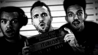 Squeezie (feat Bigflo & Oli) - Musique Rap Complète !