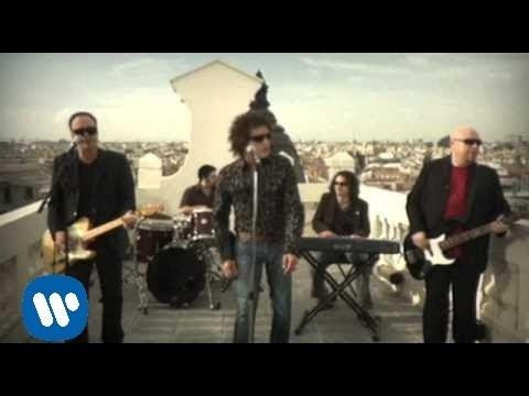 m-clan-oigo-musica-video-clip-mclan