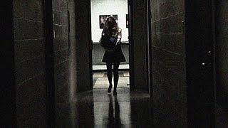 Haunted Drake FX & MUSIC