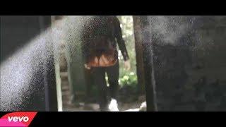 Alan Walker - Diamond Heart (feat. Sia)