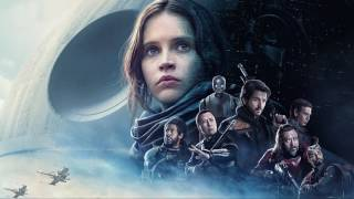Soundtrack Rogue One: A Star Wars Story  (Theme Song) - Trailer Music Rogue One: A Star Wars Story