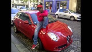 KZ-Foyé Gbo feat 3ALI  (Prod by Sussi et Damas)