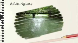 Mato Grosso do Sul No Meu Coração