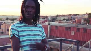 Joash - Summertime (Official Music Video)
