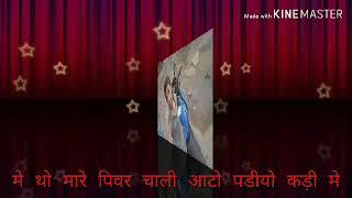 Raju bhai Jogawa(2)