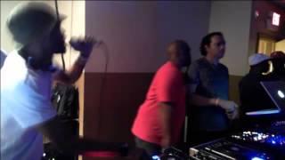 10 - DJ DOC VS AUDIO HYPE- REGGAE DANCEHALL A TO Z..Watch it