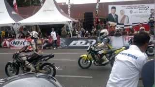 road race simpang nangka curup 2013-03-10-076