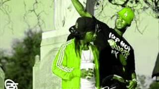 The Game - My Life ft. Lil Wayne (Lil wayne Verse)