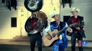 El Karma Ariel Camacho (VIDEO OFICIAL HD) LETRA