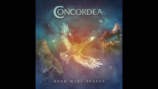 Concordea - When They Want You... to Die