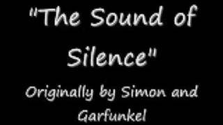 The Sound of Silence