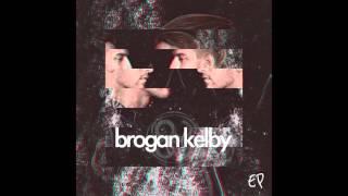 "Brogan Kelby - ""Dysfunctional"" (Audio)"